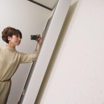 ママコーデ☆ &IENAでGET♡ &ロンフーダイニング♪ &新幹線のような・・の記事に添付されている画像