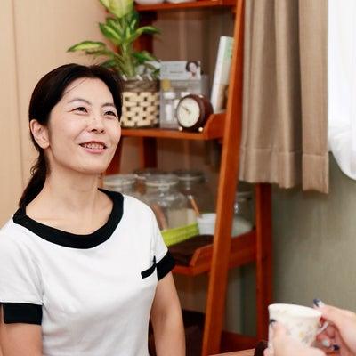 「大田区タイムズ」に掲載されました❗️の記事に添付されている画像