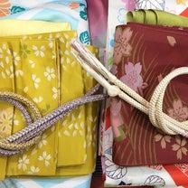 色 × 色 × 色 × 人! kimonoの記事に添付されている画像