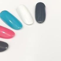 ♡E.design.Nail価格表♡の記事に添付されている画像
