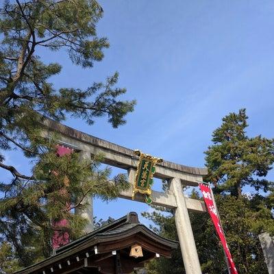 京都でリフレッシュ!の記事に添付されている画像