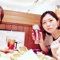 京都寄りの大阪までレッスンを受けにの記事に添付されている画像
