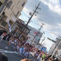 国府宮はだか祭りの記事に添付されている画像