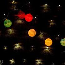 夜を彩るの記事に添付されている画像