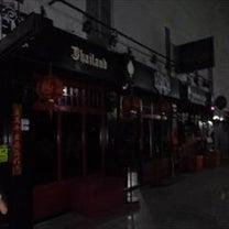 今夜2月19月の夜はタイの禁酒日です。でもサンドバーは開店します。プーケット夜遊の記事に添付されている画像