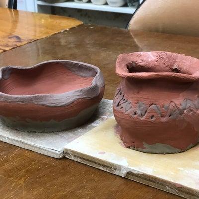 陶芸1日体験教室の記事に添付されている画像