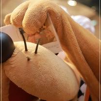 【母娘WDW_20190103-9】~新コスなシェフ・ミッキー・後編~の記事に添付されている画像
