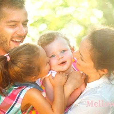 子供の進む未来♡の記事に添付されている画像