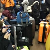 東京からのお友達の記事に添付されている画像