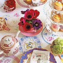 ★3月10日(日)大阪開催・楽な生き方しよう♪女神のお茶会の記事に添付されている画像