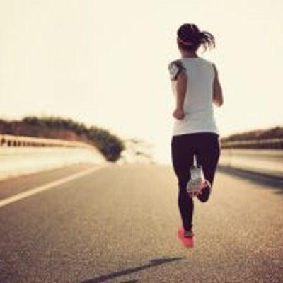 ダイエットに運動は必要か??の記事に添付されている画像