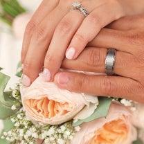 【ご感想】「結婚出来ない」ブロックを解除して結婚出来ましたの記事に添付されている画像