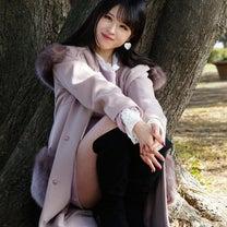 東写・戸田公園モデル撮影会(藍田麻利衣さん)の記事に添付されている画像