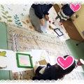 #親子リトミック教室の画像