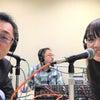 ラジオのゲストに多賀城周辺の町おこしビトが!の画像
