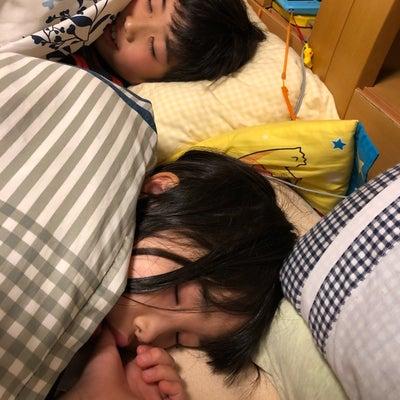 ☆ドンカンオタク☆の記事に添付されている画像