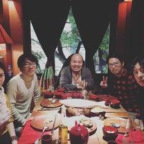 上海で美味しい雲南料理の記事に添付されている画像