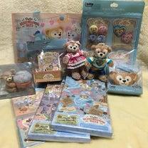 冬のお買い物de購入品②☆の記事に添付されている画像
