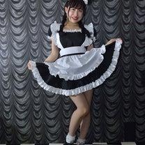 グラビアアイドル、りえさん再び!の記事に添付されている画像