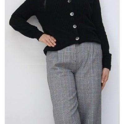 ウインタ-だからフーシャピンクが似合うとは限らないの記事に添付されている画像
