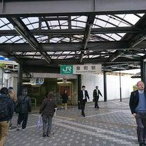金町駅/亀有駅の記事に添付されている画像