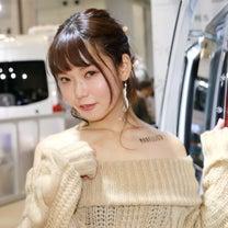 TAS2019 #28 一之瀬雪乃さんの記事に添付されている画像