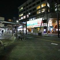 1月26日びーちゃん、みんなで二度漬け禁止~♫(@串カツ市場)の記事に添付されている画像