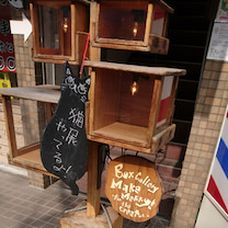 猫展の記事に添付されている画像