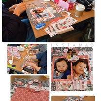 バレンタイン仕様の12インチレイアウト~TSUTAYAクラスvol.1~の記事に添付されている画像
