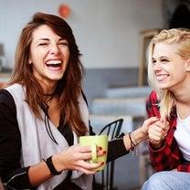 あなたの心が喜ぶ生き方ってどんなの?の記事に添付されている画像