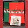 ジュスティーニ 12のソナタ集の画像