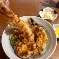 酒の町・余市に期間限定の天ぷら屋の記事に添付されている画像