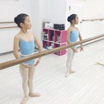ポジションと姿勢の記事に添付されている画像