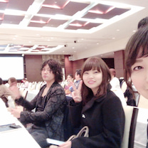 ★(株)ツキヤマ新春セミナー★の記事に添付されている画像