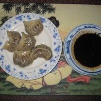 ブラックライト・シアター前に中華で腹ごしらえの記事に添付されている画像