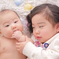 2人育児で困ったことの記事に添付されている画像