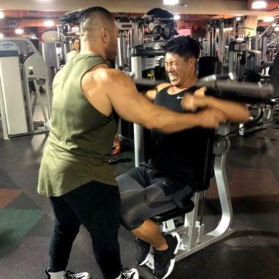 筋発達は筋肉痛の度合いで決まるのか?の記事に添付されている画像
