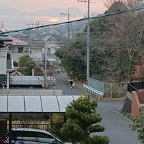 また、邑南町でセミナーさせて頂きますの記事に添付されている画像
