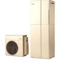 リンナイのハイブリッド給湯器「エコワン」で給湯効率をアップの記事に添付されている画像