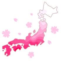 ☆色で伝える日本文化☆の記事に添付されている画像