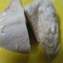 サラダチキンのリメイク、、、の記事に添付されている画像