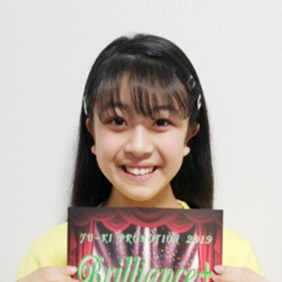 YU-KI PROMOTION 2019『Brilliance+』稽古日記⑫(龍の記事に添付されている画像