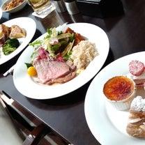 【人生が変わる食事会】2月開催の記事に添付されている画像