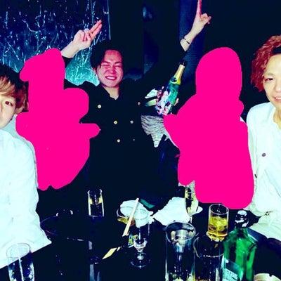 大盛況!!朱袮りゅう 誕生祭!!の記事に添付されている画像