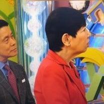 「アッコにおまかせ!」 不適切動画に対する和田アキ子の発言に共感の声「自分もそうの記事に添付されている画像