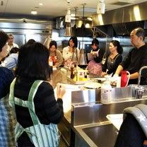 みんなが笑顔になるmogmo cooking開催しましたの記事に添付されている画像