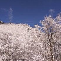 上書きに最適な日♡6のブルー&ピンクのひとしずくメッセージの記事に添付されている画像