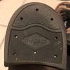 【靴修理】個人的NO.1のリフトメーカーとは??の画像