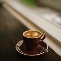 朝ドラ|会う人毎にラーメンの話を聞くの記事に添付されている画像