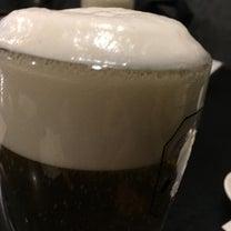 柴又の居酒屋さんで会食 美味しいアボカド鮪サラダ♪ 17.Feb.の記事に添付されている画像